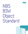 NBS BIM object standard