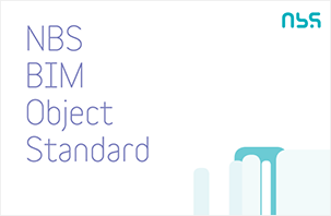 The NBS BIM Object Standard