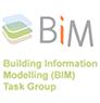 BIM task group