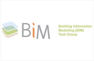 The UK Government's BIM Task Group