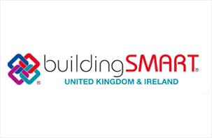 buildingSMART UK